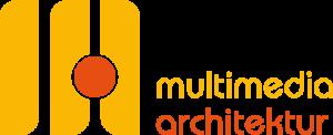 Multimedia Architektur, München